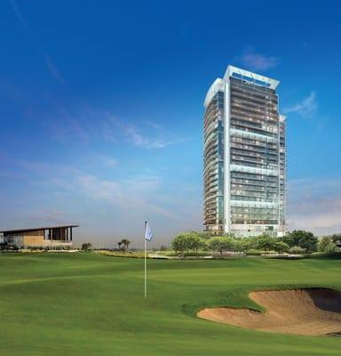 达马克地产和丽笙酒店集团将联合开设新酒店