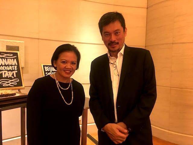 凯悦品牌扩展亚太版图 巴厘岛及曼谷添增新酒店