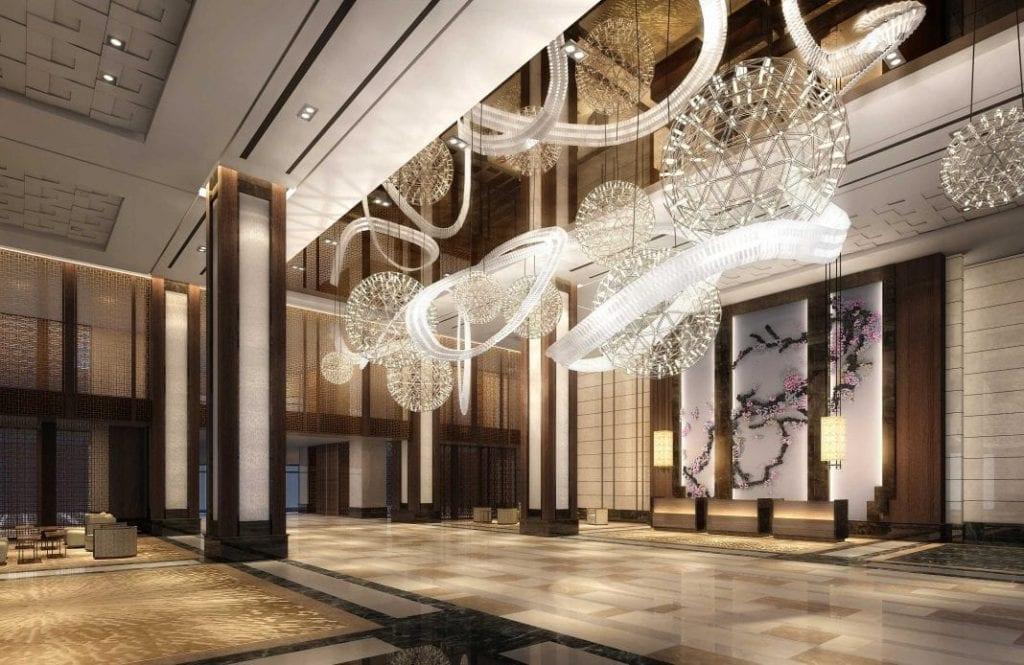 丽笙酒店于郑州盛大揭幕