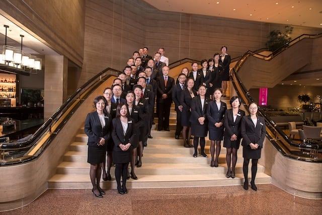 静安昆仑大酒店翻牌一周年 推出系列优惠活动