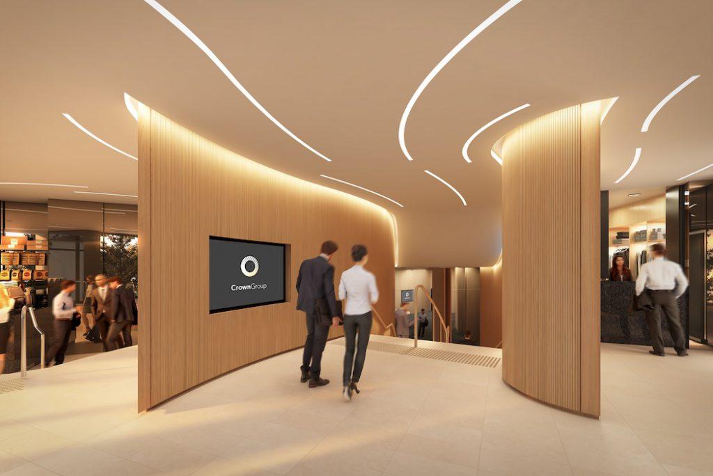 悉尼南区将再现新服务式公寓及会议中心