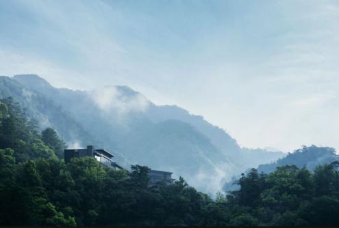 星野集团将新开多家酒店 呈现丰富旅行新体验