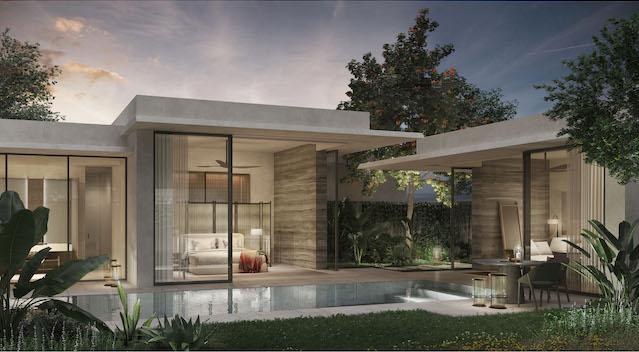 雅高集团宣布两家全新莱佛士酒店即将在亚洲揭幕