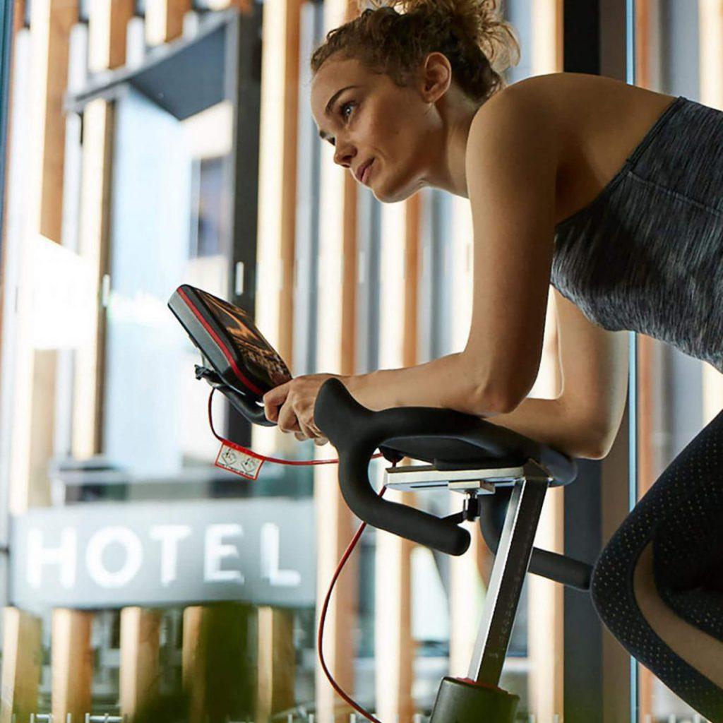 加拿大首家 1 Hotel 将于2020年亮相多伦多
