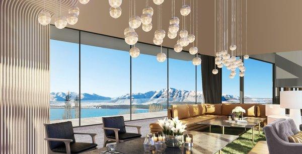 丽笙酒店集团旗下三大品牌进驻新西兰 签约四家新酒店