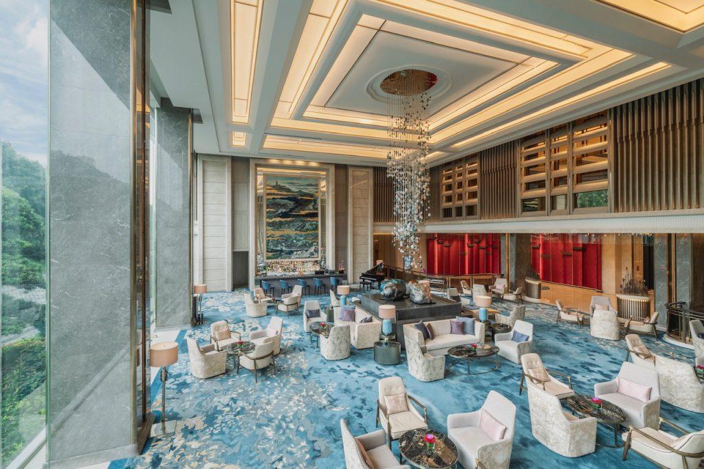 酒店业者与政府齐心打造苏州成为重要MICE目的地