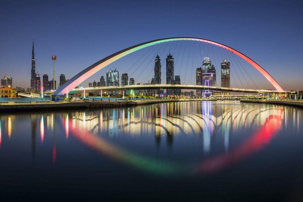 阿联酋航空推出迪拜专享特惠