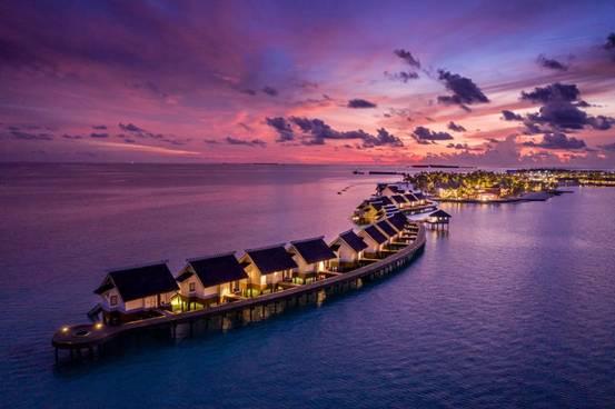 S Hotels&Resorts推出自由时尚全新品牌SAii
